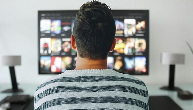 Что посмотреть на выходных: 5 новых мини-сериалов