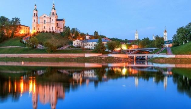 МИД Латвии призывает не ехать в Беларусь