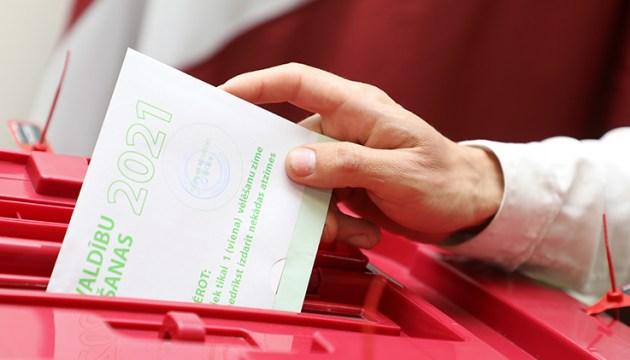 Выборы самоуправлений: полиция начала уголовный процесс о вероятном подкупе голосов