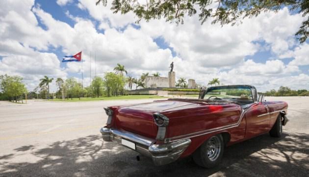 На Кубе заявили о создании на 100% эффективной вакцины от Сovid