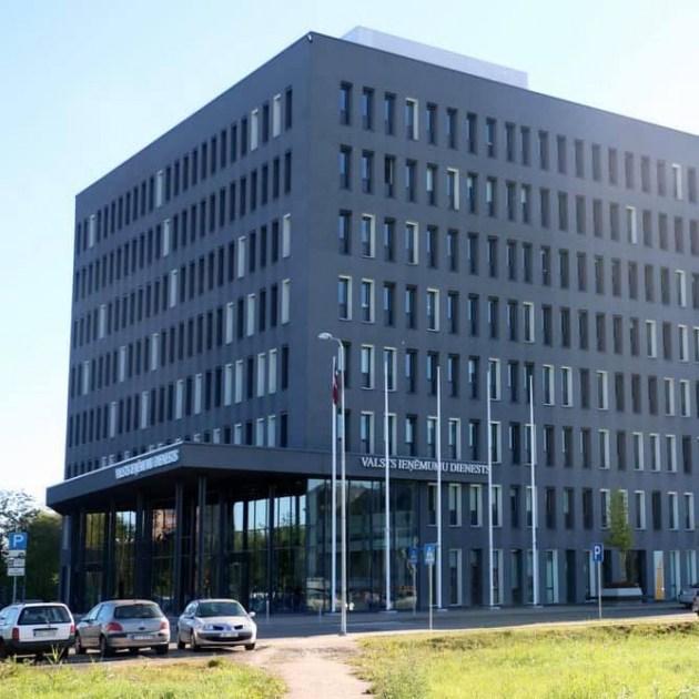 На зарплаты работников СГД просит дополнительно выделить 9,6 млн евро