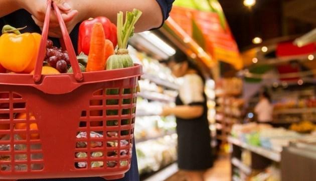 Прогноз: рост цен на сырье приведет к подорожанию продуктов питания