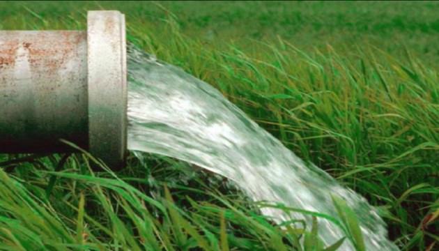 В 6 городах Латвии сточные воды проверят на коронавирус. Даугавпилса среди них нет