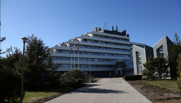 Реабилитация после Covid-19 занимает по полгода