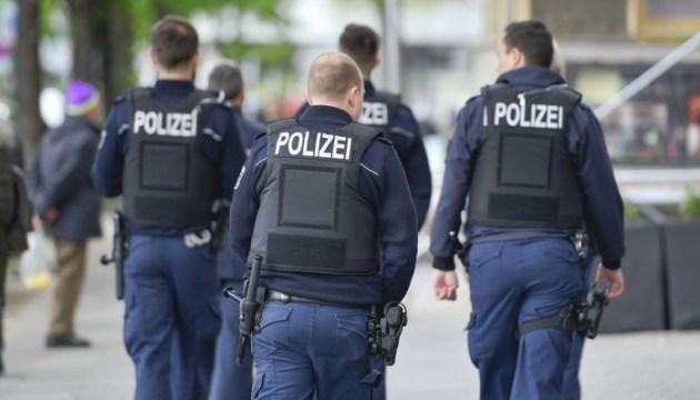 В Берлине начаты расследования в отношении более 500 ковид-диссидентов