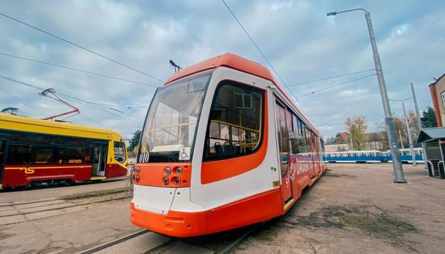 Новые автобусы – новые зарплаты