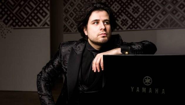 Музыкальный август 2021: пианист Андрей Осокин и неподражаемая Мария Наумова