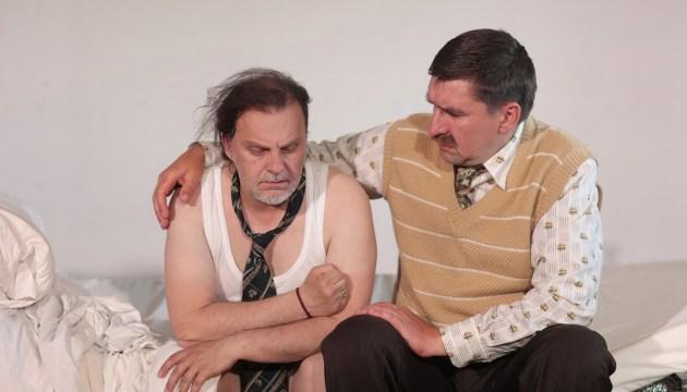 В сентябре в Даугавпилсе начинается театральный сезон. Каковы требования к зрителям?