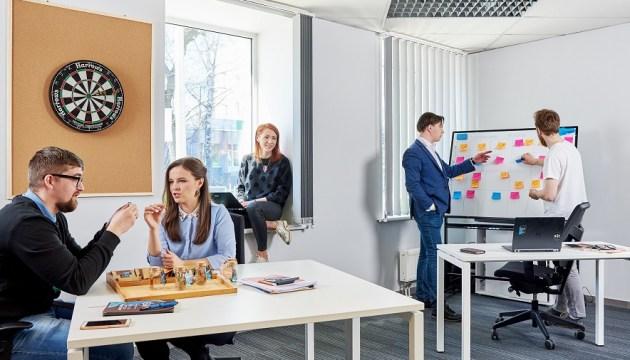 Поддержку от Даугавпилсского бизнес-инкубатора получат 20 идей