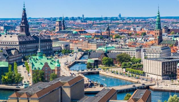 Дания отменила все ограничения, связанные с Covid-19