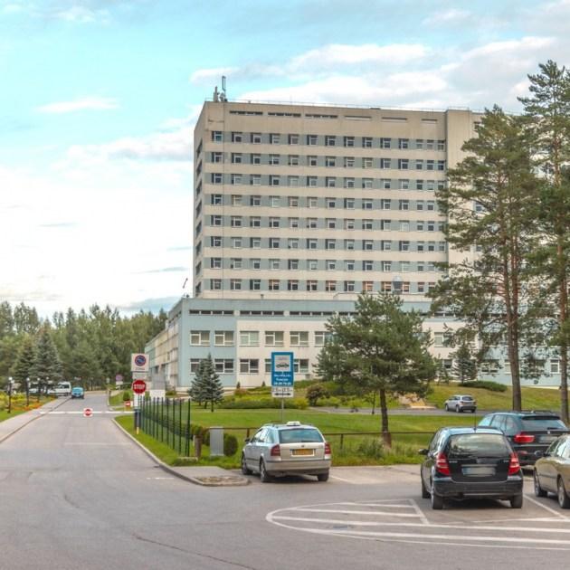За выходные в ДРБ – 4 умерших с диагнозом Covid-19