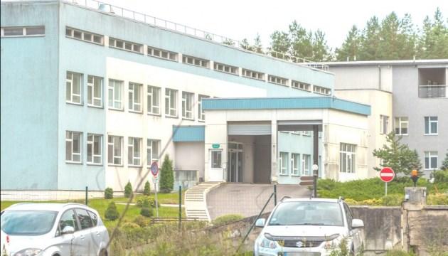 За 2 дня в ДРБ с Covid поступило 18 пациентов