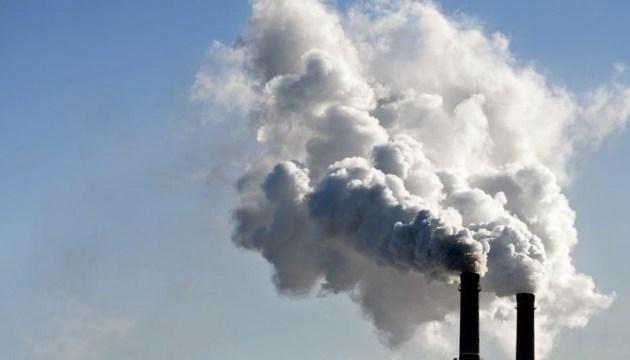 Качество воздуха в мире резко ухудшается, сообщила ВОЗ