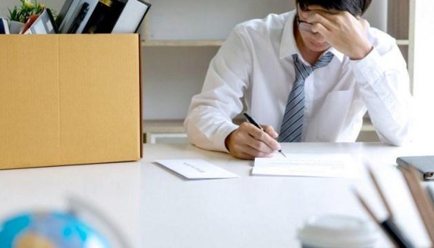 Из-за обязательных взносов соцстрахования предприятия начинают увольнять сотрудников