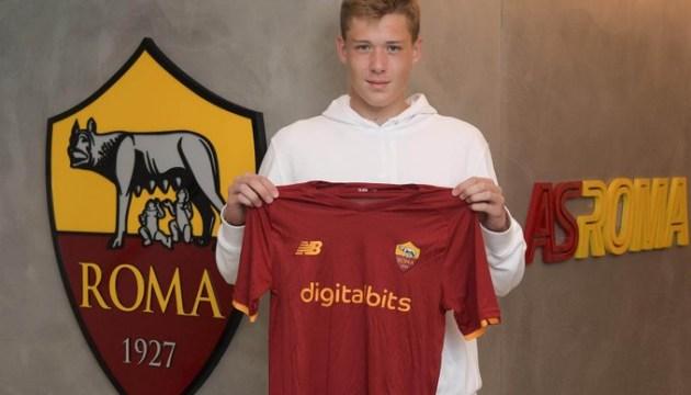 Вратарь BFC Daugavpils продолжит карьеру в Италии