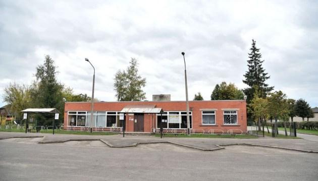Автовокзал Илуксте возобновил работу