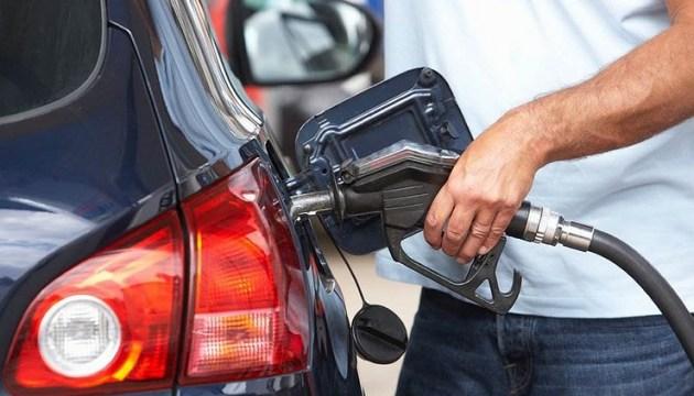 Цены на бензин могут побить рекорд 2012 года