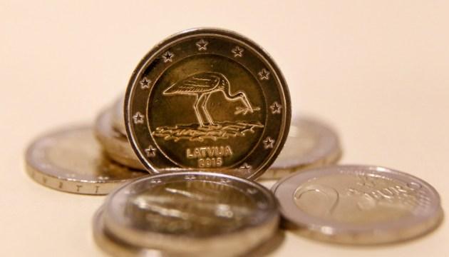 Повышение зарплат и снижение налогов: бюджет на 2022 год утвержден